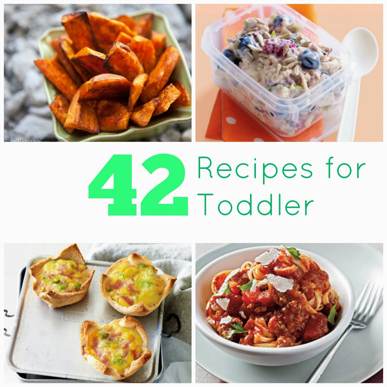 42 healthy recipes for toddlers most popular mom blogs the chill mom healthy recipes for toddlers forumfinder Images